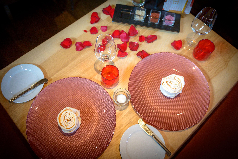 Valentinstag angebote nurnberg