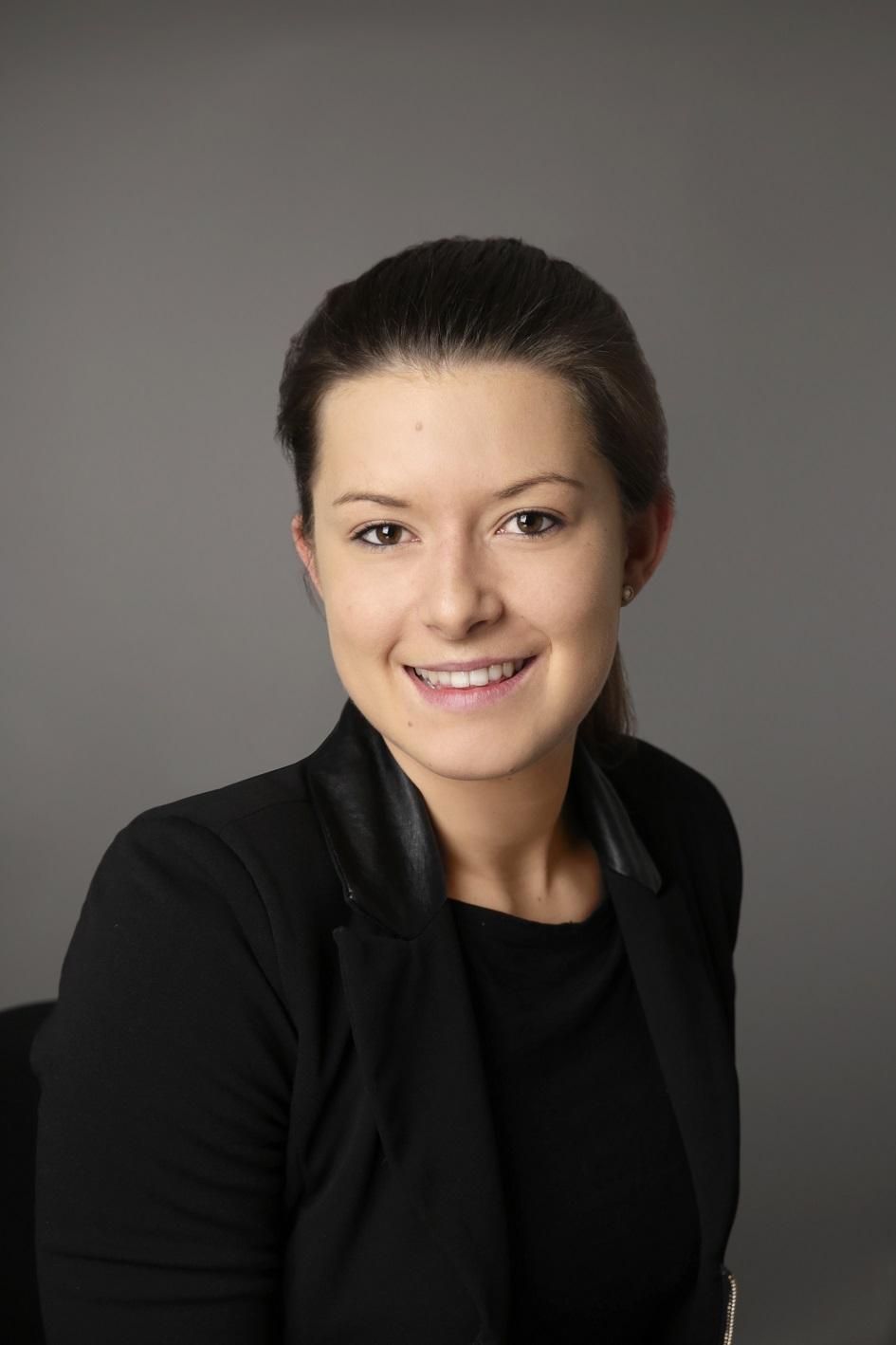 Zita Lettenmeier