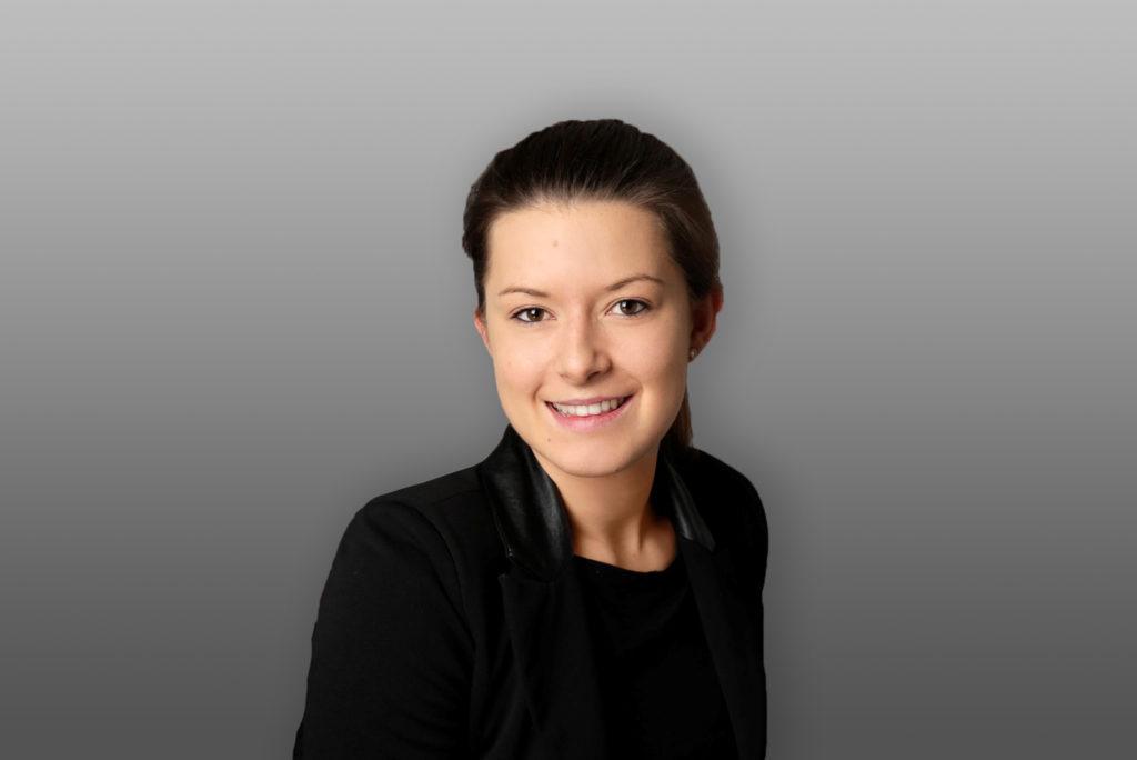 Andrea Höllmüller